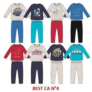 tissaia-basics-pyjama-velours-enfant-garcon