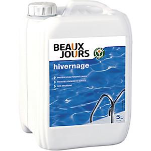 Hivernage 5l