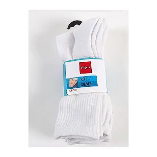 tissaia-lot-de-3-paires-de-mi-chaussettes-sport-homme