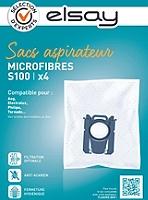 sacs-aspirateur-selection-dexperts-elsay-s100
