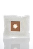 accessoires-aspirateur-selection-dexperts-elsay-sacs-en-microfibre-s402-x4