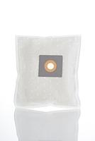 accessoires-aspirateur-selection-dexperts-elsay-sacs-en-microfibre-s1603-x4
