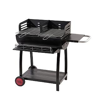 beaux-jours-barbecue-12-fut-charbon1-beaux-jours