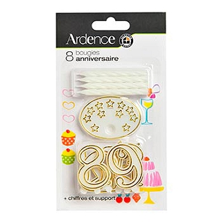 ardence-accessoires-bougies