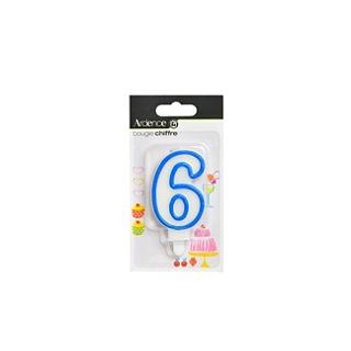 homeside-bougie-anniversaire-6