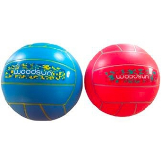 woodsun-ballon-volleyball-aero