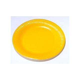 ardence-assiettes-carton-jetables-1