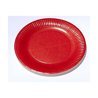 homeside-assiettes-carton-jetables
