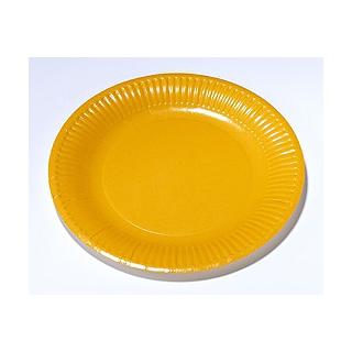 homeside-assiettes-carton-jetables-1
