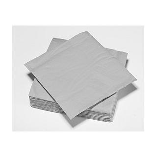 homeside-nappes-et-sets-de-table-a-jeter-3