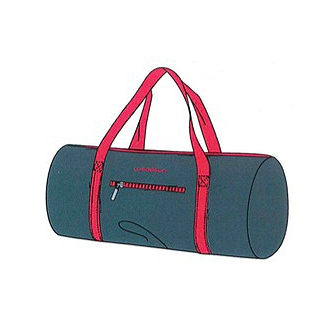 woodsun-sac-de-gym-30l