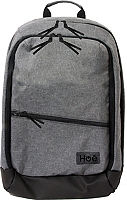 sac-a-dos-pc-connect-156-black-selection-dexperts-hoe-hoebckpcnct15