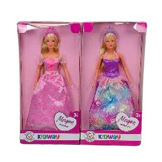 siplec-morgan-princesse