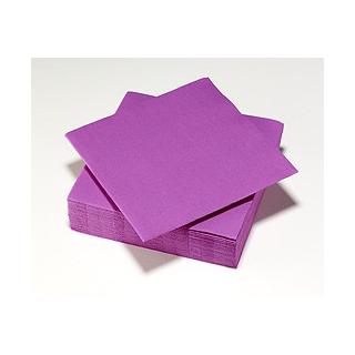 homeside-nappes-et-sets-de-table-a-jeter-28