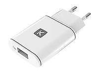 chargeur-smartphone-android-selection-dexperts-linkster-chargeur-mural-amp-cable-usb-compatible-lightning-24a