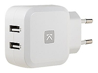 chargeur-smartphone-android-selection-dexperts-linkster-chargeur-mural-amp-cable-usb-compatible-lightning-48a