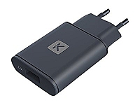 chargeur-smartphone-android-selection-dexperts-linkster-chargeur-mural-amp-cable-usb-usb-c-24a