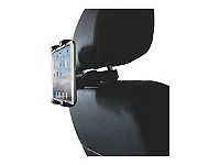 support-tablette-voiture-selection-dexperts-linkster-lt-tm08
