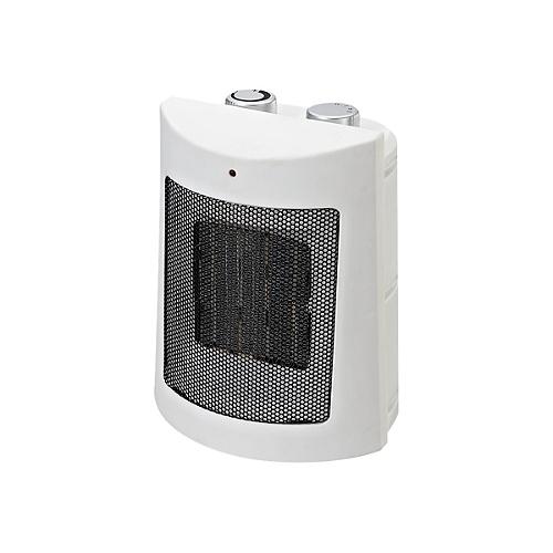 Radiateur Soufflant Céramique Elsay Ptc908h Eleclerc High