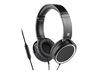 casque-audio-filaire-selection-dexperts-linkster-noir-jc-207c-black
