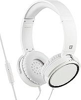 casque-links-blanc-jc-207c-white