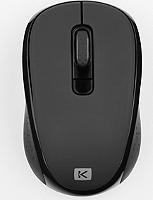 souris-sans-fil-selection-dexperts-linkster-noire-g1007e