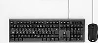 souris-clavier-selection-dexperts-linkster-pack-kmw8060