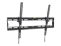support-tv-mural-inclinable-selection-dexperts-linkster-lk971295