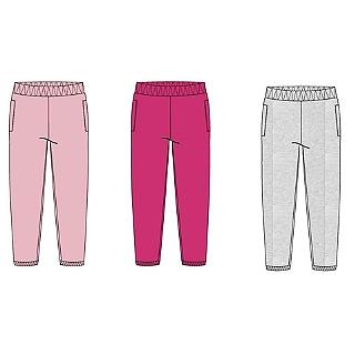 tissaia-basics-pantalon-molleton-enfant-fille