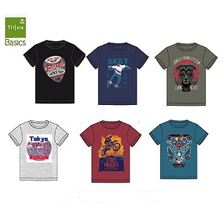tissaia-basics-tee-shirt-manches-courtes-fantaisie-coton-bio-junior-garcon