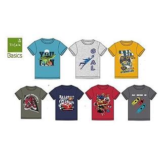 tissaia-basics-tee-shirt-manches-courtes-fantaisie-coton-bio-enfant-garcon