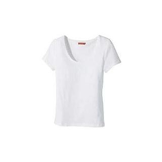 tissaia-basics-tee-shirt-1