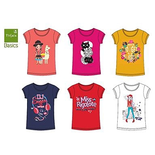 tissaia-basics-tee-shirt-manches-courtes-fantaisie-coton-bio-enfant-fille