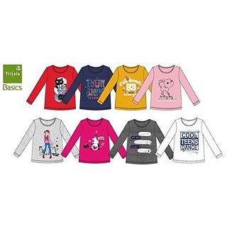 tissaia-basics-tee-shirt-manches-longues-fantaisie-coton-bio-enfant-fille