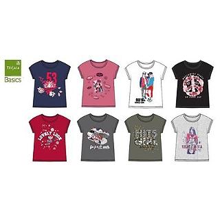 tissaia-basics-tee-shirt-manches-courtes-fantaisie-coton-bio-junior-fille