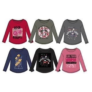 tissaia-basics-tee-shirt-manches-longues-fantaisie-coton-bio-junior-fille