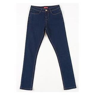 tissaia-basics-jean-slim-5-poches-femme