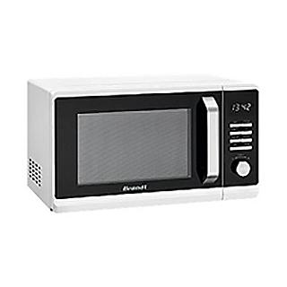brandt-micro-ondes