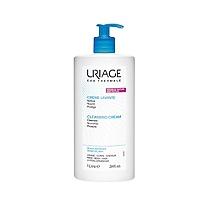 Uriage Creme Lavante 1L