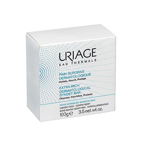Uriage Pain Surgras 100gr