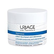 XÉMOSE - Cérat Relipidant