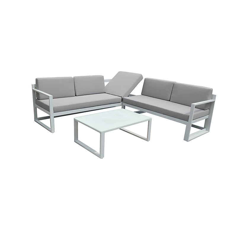 Table salon jardin leclerc | Apatapela