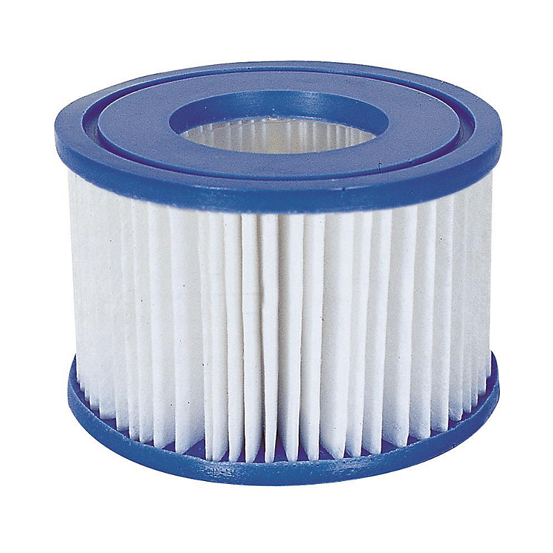Cartouche de filtration type VI Bestway pour Lay-Z-Spa™