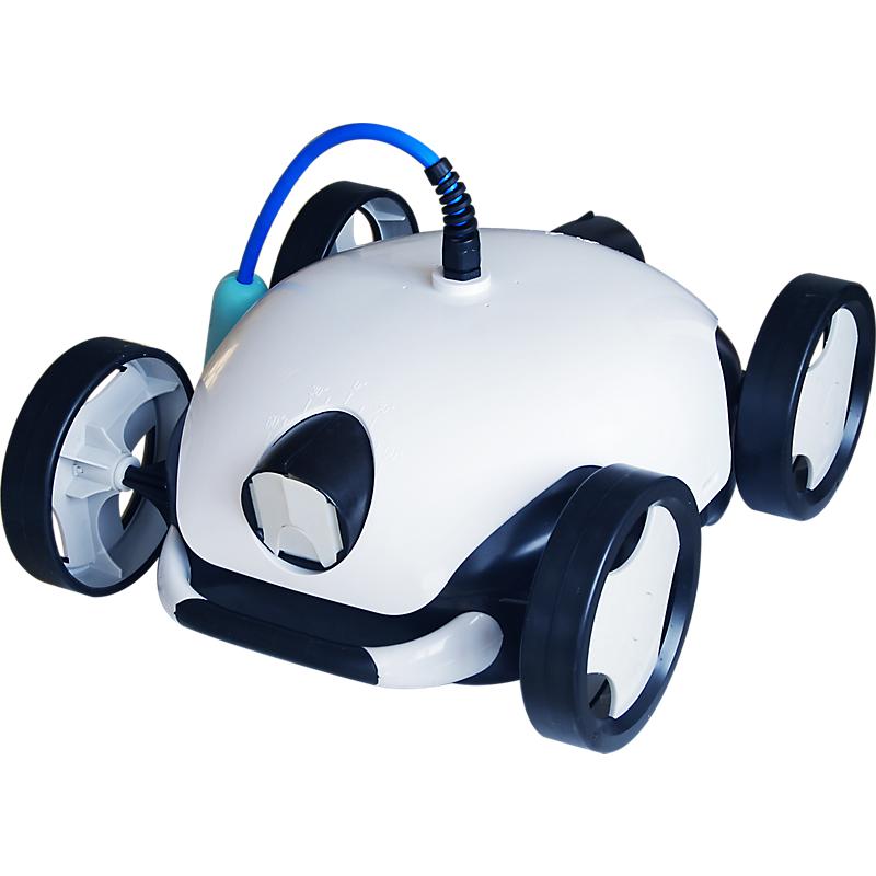 Robot de piscine Falcon + - BESTWAY