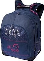 sac-a-dos-oberthur-cheval