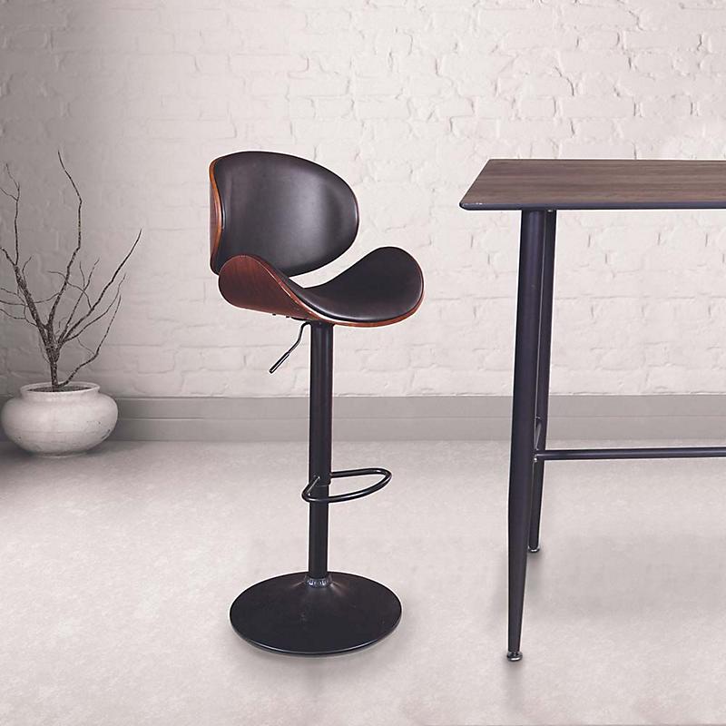 Chaise de bar RENO