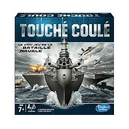 TOUCHE COULE - HASBRO - A32644470