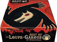 loups-garous-best-of
