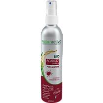 Acarcid spray bio 200ml