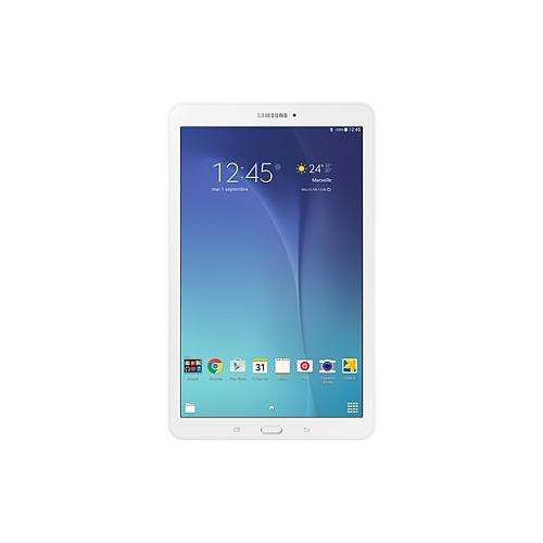carte sd 32 go leclerc Tablette SAMSUNG Galaxy tab e 9.6 blanc + carte micro sd 32 go | E